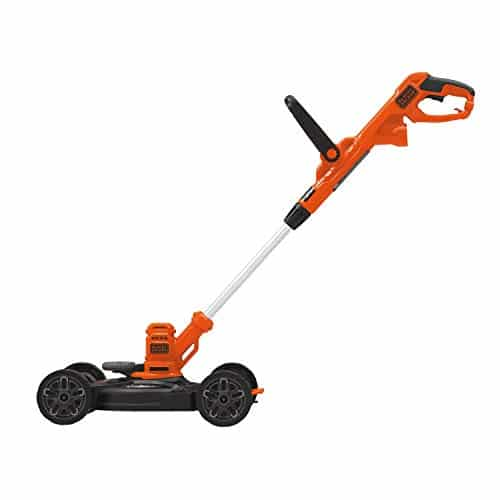 BLACK+DECKER BESTA512CM review