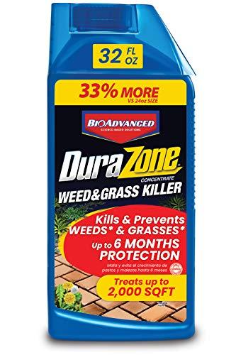 BioAdvanced DuraZone review