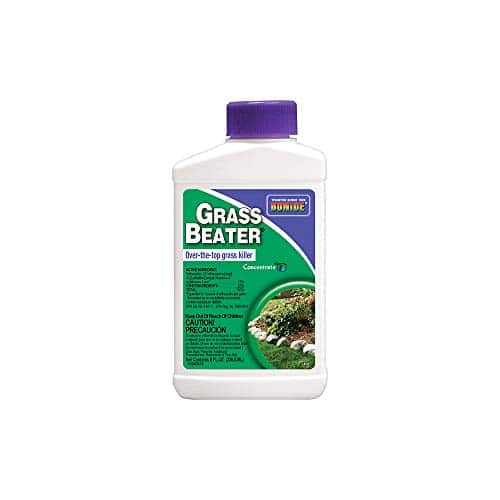 Bonide Grass Beater review